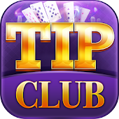 TIP.Club - Đại gia Game Bài APK for Bluestacks
