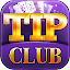 Free Download TIP.Club - Đại gia Game Bài APK for Samsung