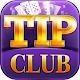 tip.club