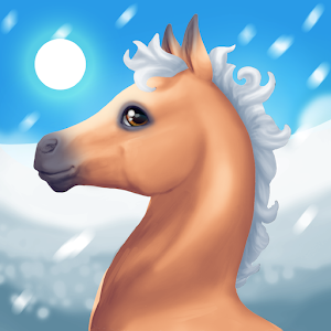 Star Stable Horses For PC / Windows 7/8/10 / Mac – Free Download