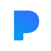 Pandora® Radio APK for Bluestacks