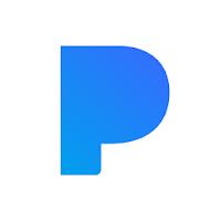 Pandora Music pour PC (Windows / Mac)