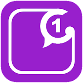 Free iNoty - Notification style OS9 APK for Windows 8