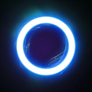 Flaming Ring For PC (Windows & MAC)