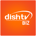 DishTV BIZ APK for Bluestacks