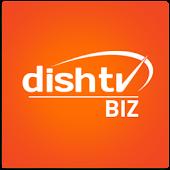 Download DishTV BIZ APK for Laptop