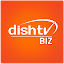DishTV BIZ APK for Nokia