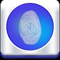 Thumb Scan Screen Lock Prank APK for Bluestacks