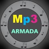 Lagu ARMADA Lengkap APK for Blackberry