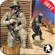 Commando Shooter War Duty - Elite SWAT Killer