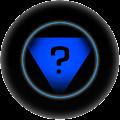 Magic 8-Ball APK for Bluestacks
