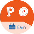 Po Earn - Earn Real Money