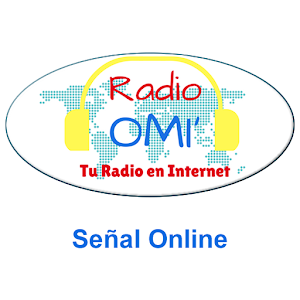 Download Omi' Radio For PC Windows and Mac