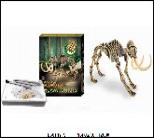 """Игровой набор серии """"Юный Археолог"""", 505"""