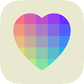 Download Full I Love Hue 1.0.7 APK