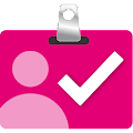 App T-Mobile Name ID APK for Windows Phone