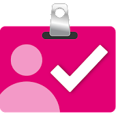 Download Full T-Mobile Name ID  APK