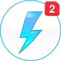 Fast Messenger-Lite Messenger New