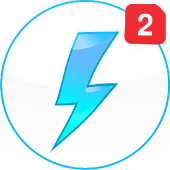 Fast Messenger-Lite Messenger New APK for Bluestacks