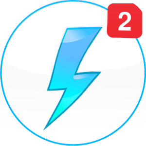 App Fast Messenger-Lite Messenger New APK for Windows Phone