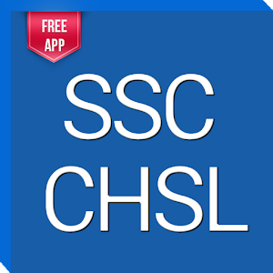 Free Download SSC CHSL 10+2 exam in Hindi APK for Blackberry