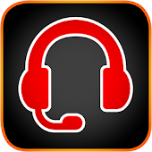 Ear Agent Hearing Aid