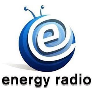energy radio for PC-Windows 7,8,10 and Mac