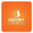DESTINY CHU.. file APK for Gaming PC/PS3/PS4 Smart TV