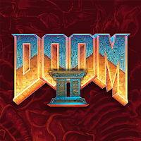 DOOM II pour PC (Windows / Mac)