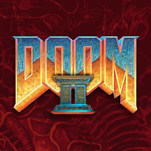 DOOM II on PC (Windows / MAC)