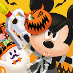 KINGDOM HEARTS Unchained χ 1.4.0 Apk