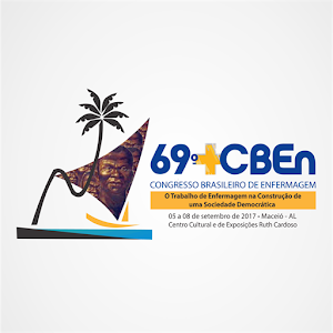 CBEn 2017 for Android