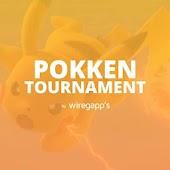App Guide for Pokken Tournament APK for Windows Phone