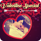Download Valentine Special ALL IN ONE APK on PC