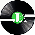 App Tips and Trick JOOX VIP Free APK for Kindle