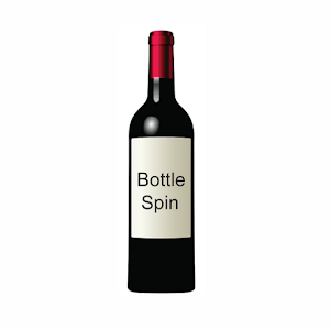 Download Bottle Spinner For PC Windows and Mac