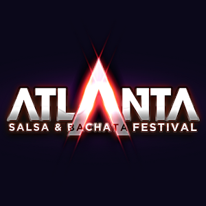 Atlanta Salsa Bachata Festival For PC
