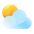App Weather - Simplicity Weather apk for kindle fire