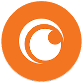 Crunchyroll - Everything Anime APK for Ubuntu