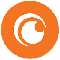 Crunchyroll - Everything Anime For PC