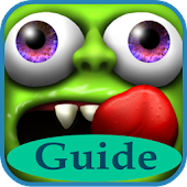 Guide Pro Zombie Tsunami Extended (Free Diamons) APK for Bluestacks