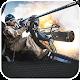 Heli Gunner Commando