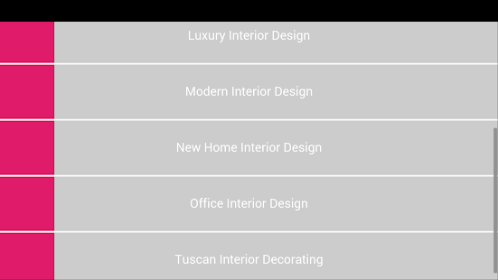 app home interior design apk for windows phone android