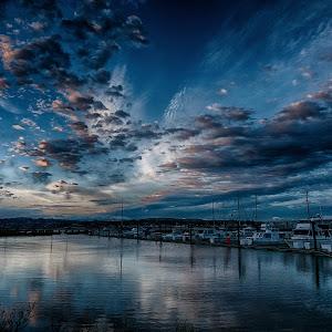 2016-04-21 sunset Mtz Waterfront-00846_HDR_1.JPG