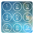 Free Download AppLock APK for Samsung