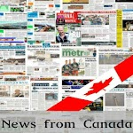 News from Canada APK Image