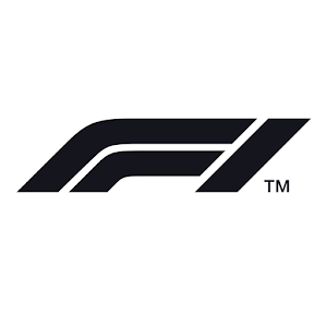 F1 Live Timing For PC / Windows 7/8/10 / Mac – Free Download