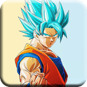 Guide Dragon Ball Budokai 3 APK for Bluestacks