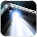 App Best Flashlight APK for Kindle