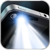 Best Flashlight APK for Lenovo